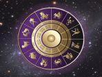 ramalan-zodiak-24-juli-2021.jpg
