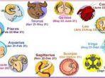 ramalan-zodiak-5-februari-2021-zodiak-cancer-anda-akan-berada-dalam-kondisi-yang-sangat-baik.jpg