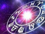 ramalan-zodiak-8-mei-2021-dan-peruntungan-zodiak-8-mei-2021.jpg