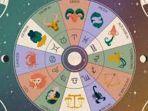 ramalan-zodiak-9-mei-2021-dan-peruntungan-zodiak-9-mei-2021.jpg