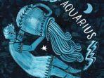 ramalan-zodiak-aquarius-hari-ini-kamis-8-april-2021.jpg