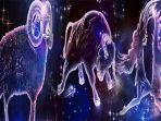 ramalan-zodiak-aries-taurus-dan-gemini.jpg