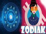 ramalan-zodiak-asmara-hari-ini-kamis.jpg