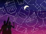 ramalan-zodiak-asmara-hari-ini-selasa-8-oktober-2019-humor-pisces-capricorn-romantisme-cancer.jpg