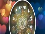 ramalan-zodiak-asmara-selasa-18-juni-2019.jpg