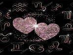 ramalan-zodiak-asmara-senin-13-mei-2019-hari-romantis-bagi-taurus-mendukung-untuk-scorpio.jpg