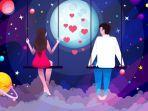 ramalan-zodiak-asmara-senin-22-juli-2019-romansa-menyenangkan-bagi-taurus-tulis-pesan-cinta-cancer.jpg