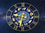 ramalan-zodiak-besok-10-februari-2021-cek-peruntungan-12-zodiak-sepanjang-selasa-9-februari-2021.jpg