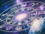 ramalan-zodiak-besok-5-maret-2021-siapa-zodiak-beruntung-cek-peruntungan-zodiak-6-maret-2021.jpg