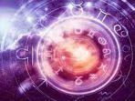 ramalan-zodiak-besok-jumat-22-oktober-2021.jpg