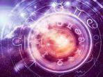 ramalan-zodiak-besok-jumat-27-agustus-2021.jpg