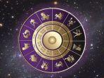 ramalan-zodiak-besok-kamis-14-oktober-2021.jpg