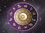ramalan-zodiak-besok-kamis-21-oktober-2021.jpg