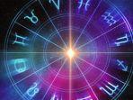 ramalan-zodiak-besok-kamis-3-juni-2021.jpg