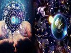 ramalan-zodiak-besok-kamis-7-november-2019-virgo-pancarkan-aura-keceriaan-capricorn-murung.jpg