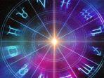 ramalan-zodiak-besok-minggu-24-oktober-2021.jpg