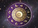 ramalan-zodiak-besok-rabu-22-september-2021.jpg