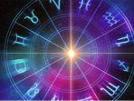 ramalan-zodiak-besok-rabu-6-oktober-2021.jpg