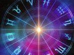 ramalan-zodiak-besok-selasa-19-oktober-2021.jpg