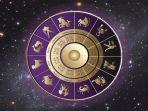 ramalan-zodiak-besok-selasa-7-september-2021.jpg