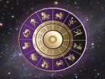 ramalan-zodiak-besok-senin-18-oktober-2021.jpg