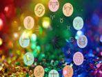 ramalan-zodiak-besok-senin-30-agustus-2021.jpg