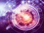 ramalan-zodiak-besok-senin-4-oktober-2021.jpg