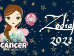 ramalan-zodiak-cancer-bulan-januari-2021.jpg