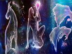 ramalan-zodiak-capricorn-aquarius-pisces.jpg