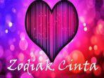 ramalan-zodiak-cinta-23-juni.jpg