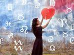 ramalan-zodiak-cinta-24-juni.jpg