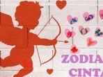 ramalan-zodiak-cinta-30-juni.jpg