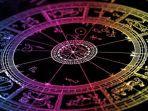 ramalan-zodiak-cinta-besok-minggu-4-april-2021-asmara-taurus-aries-dan-zodiak-lainnya.jpg