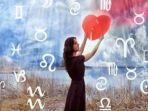 ramalan-zodiak-cinta-besok-selasa-12-oktober-2021.jpg