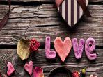 ramalan-zodiak-cinta-hari-jumat-18-oktober-2019-libra-keluar-dari-zona-nyaman-romantislah-cancer.jpg