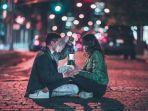 ramalan-zodiak-cinta-hari-senin-14-oktober-2019-libra-bertemu-orang-baru-cancer-penuh-kasih-sayang.jpg
