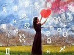 ramalan-zodiak-cinta-selasa-15-oktober-2019-peluang-masa-depan-taurus-kesempatan-pertemuan-cancer.jpg