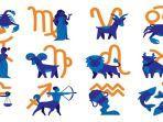 ramalan-zodiak-freepik.jpg