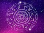 ramalan-zodiak-hari-ini-jumat-19-februari-2021-cek-ramalan-zodiak-cinta-jumat-19-februari-2021.jpg