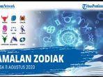 ramalan-zodiak-hari-ini-rabu-12-agustus-2020.jpg