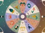 ramalan-zodiak-hari-ini-selasa-23-februari-2021-cek-ramalan-zodiak-cinta-selasa-23-februari-2021.jpg