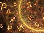 ramalan-zodiak-hari-kamis-29-agustus-2019-jagalah-antusiasmu-sagitarius-leo-ingin-bebas.jpg