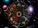 ramalan-zodiak-hari-minggu-18-agustus-2019-ide-ide-aquarius-aries-optimismu-dikagumi-capricorn.jpg