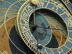 ramalan-zodiak-jumat-12-maret-2021-aries-foya-foya-sagitarius-penuh-misteri-dan-pisces-kasmaran.jpg