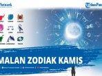ramalan-zodiak-kamis-1.jpg
