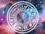 ramalan-zodiak-kamis-28-maret-2019-2.jpg