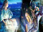ramalan-zodiak-kamis-2822019.jpg