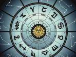 ramalan-zodiak-kamis-4-maret-2021-aries-ribut-perselingkuhan-dan-ekstasi-sejati-menikahi-taurus.jpg