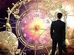 ramalan-zodiak-karier-jumat-10-mei-2019-pertahankan-fokusmu-pisces-pikirkan-investasi-aquarius.jpg