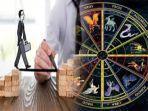 ramalan-zodiak-karier-jumat-12-juli-2019-jangan-takut-sagitarius-perubahan-besar-taurus.jpg